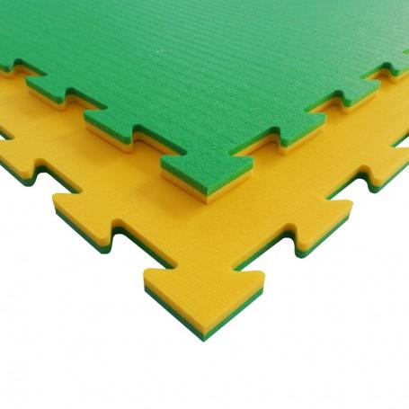 Tatami Mat 100x100x1,4cm