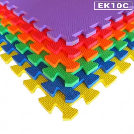 Tatami Fitness Mat - EK10C