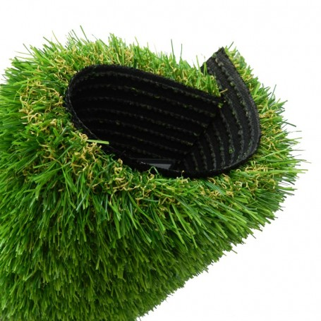 Synthetic Grass - Roll