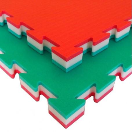 Tatami Mat Made in Italy - J40L