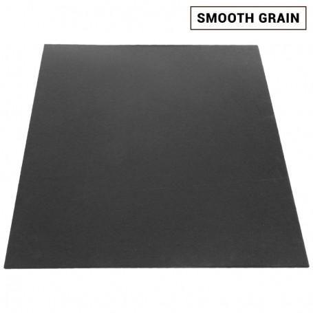Crossfit Tile - 1,5cm